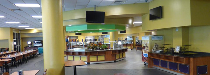 dining-hall-renovation-2015