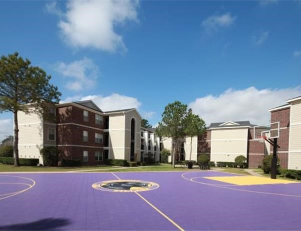 PHASE_BASKETBALL_COURTS