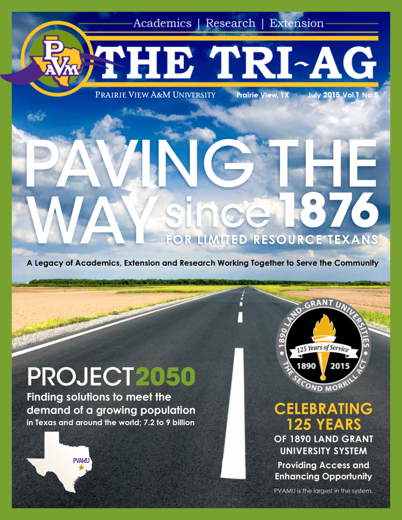 2015 July Triag