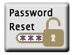 pvamu password reset