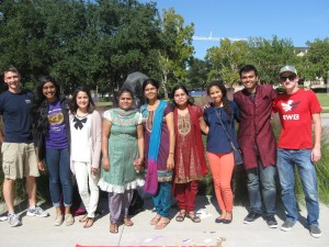 2014-2015-OMA-Diwali-Pictures-094