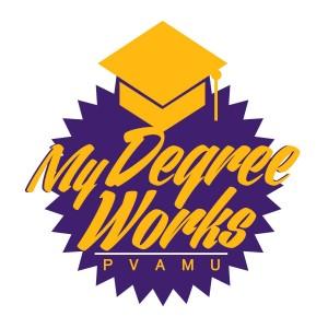 MyDegreeWorks PVAMU