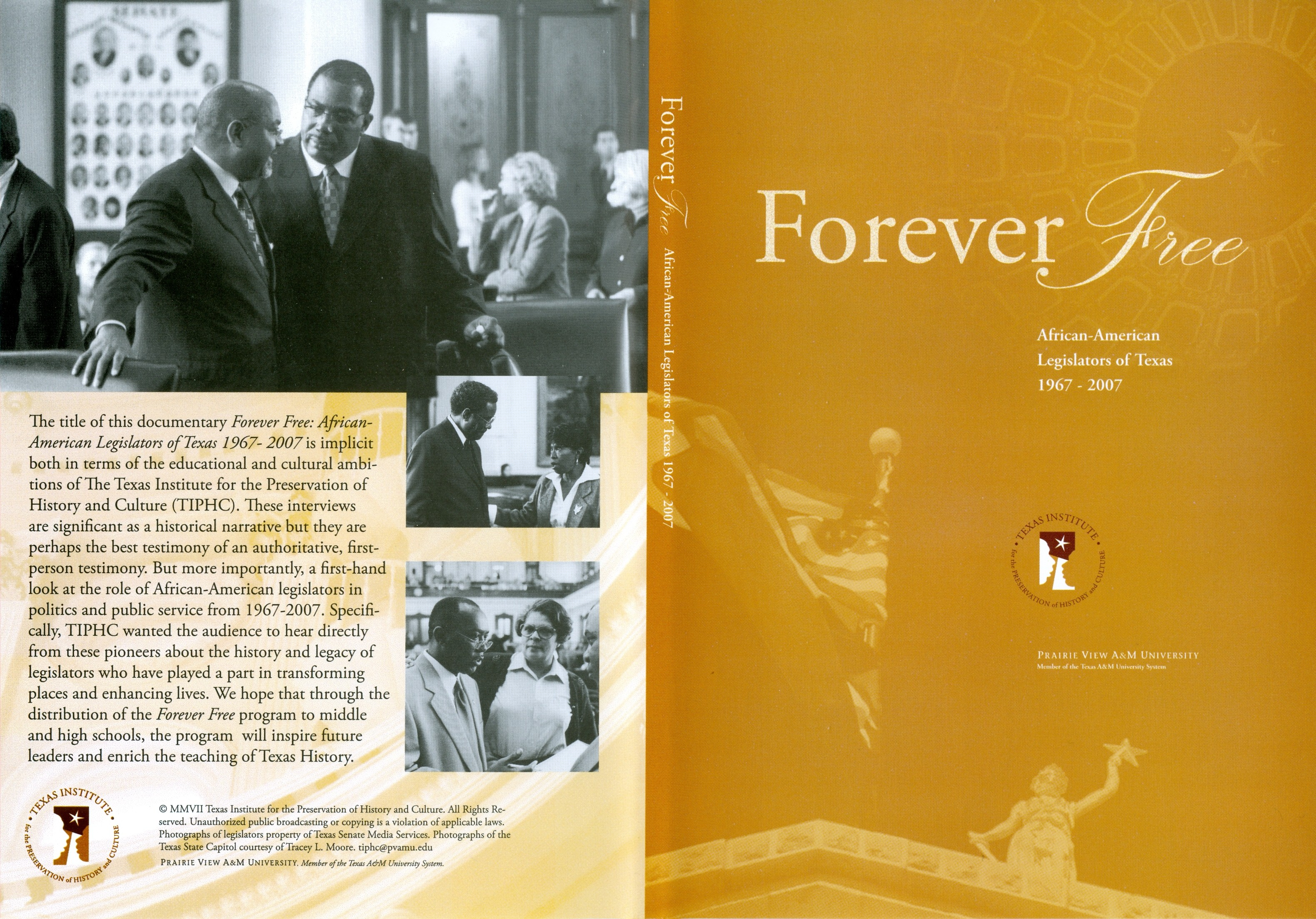 FF DVD Cover