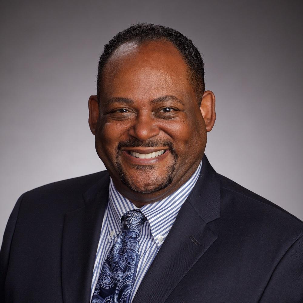 Dr. James A. Wilson, Jr.