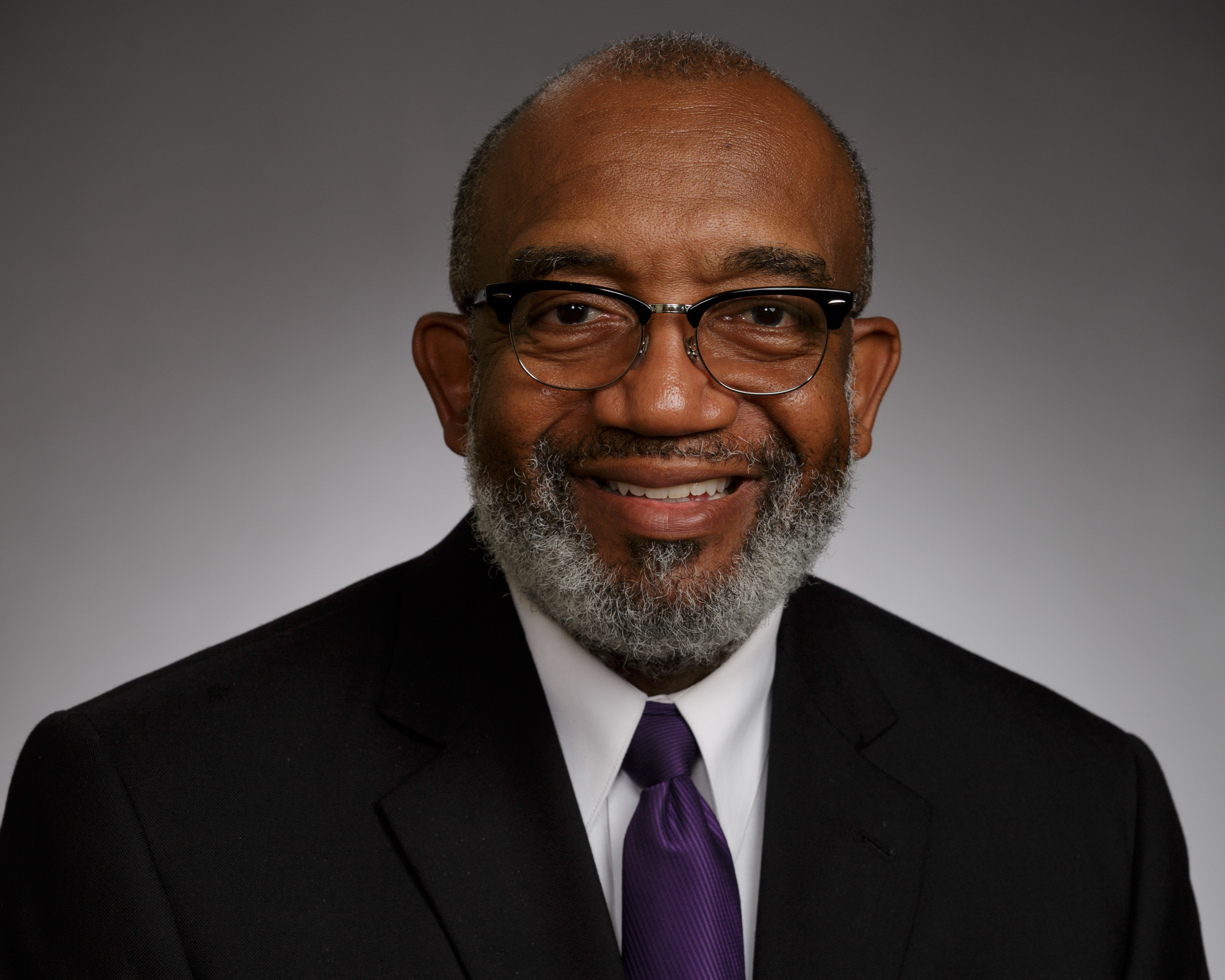 New PVAMU Center to Tackle Worldwide Issue: Food Insecurity