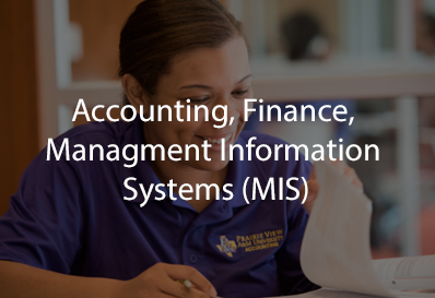 Accounting-Finance-MIS