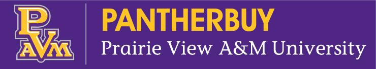 PantherBuy Prairie View A&M Univeristy