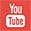 Youtube Logo WEB