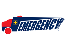 Emergency Summit Logo