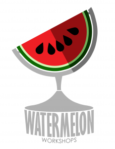 Watermelon Workshops