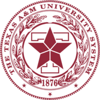 TAMUS Board of Regents Public Hearing Notice