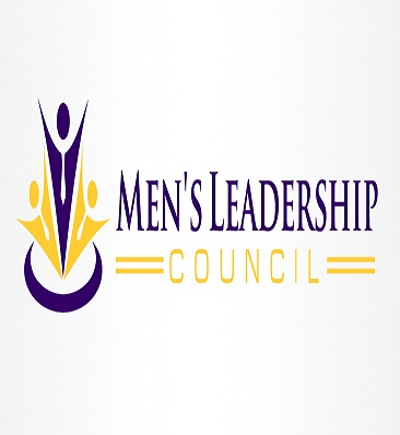 Re-launched Men's Leadership Council Ready to Powerfully Impact PVAMU