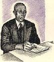 W.R. Banks