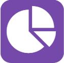 Budgets Logo