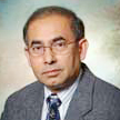 Dr. Ziaul Huque