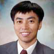 Dr. Xiaobo Peng