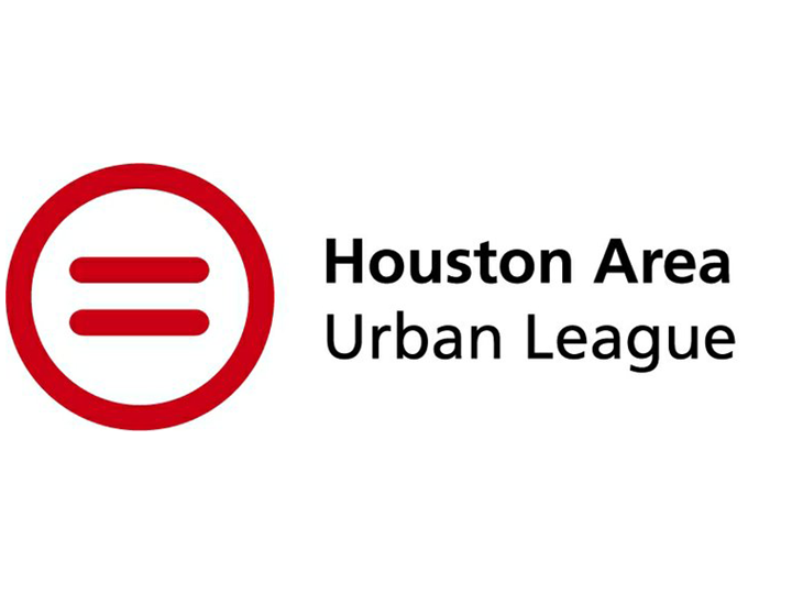 Dr. Simmons Honored By Houston Area Urban League