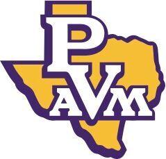 www.pvamu.edu